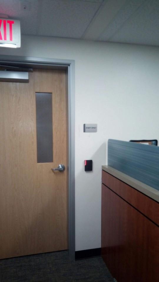 Access-Control-Card-Reader-2