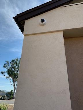 Exterior-Security-Camera1